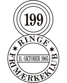 Ringe Frimærkeklub